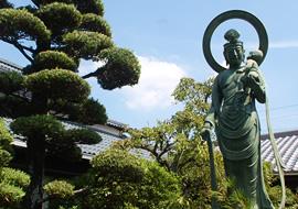 仏教の時間について